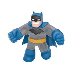 Figurine Batman bleu 11 cm - Goo Jit Zu DC Comics