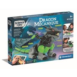 Dragon mécanique