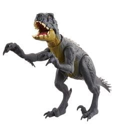 Dinosaure Scorpius Rex - Jurassic World
