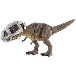 Jurassic World - Figurine T. Rex Furie Suprême