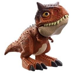 Bébé Dinosaure Carnotaurus Toro - Jurassic World