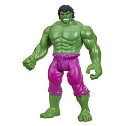 Figurine 9,5 cm Hulk - Marvel Legends