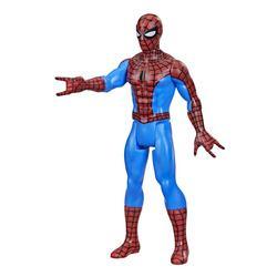 Figurine 9,5 cm Spiderman - Marvel Legends