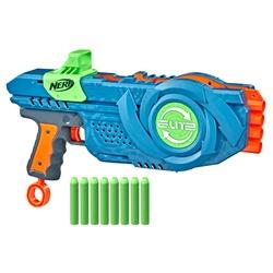 Pistolet Nerf Elite 2.0 Flipshots Flip-8
