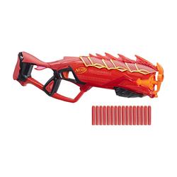 Pistolet Nerf Emberstrike - Nerf DragonPower