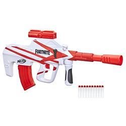 Blaster Nerf Fortnite B-AR