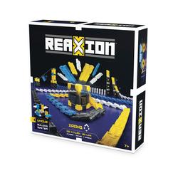 Reaxion Xpand set