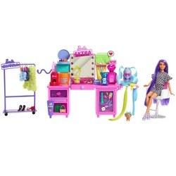 Dressing poupée Barbie Extra