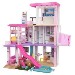 Maison de rêve Barbie Dreamhouse