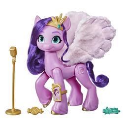 Princesse Pétales Star Musicale - My Little Pony
