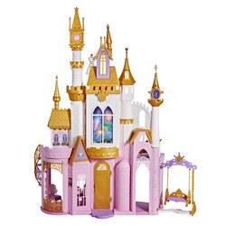 Château Royal - Disney Princesses