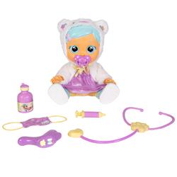 Cry Babies Kristal - IMC Toys