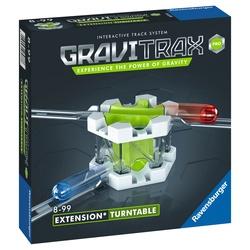 Gravitrax - Bloc d'action Helix Turntable Pro