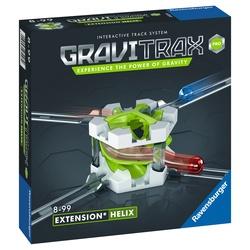 Gravitrax - Bloc d'action Helix Pro