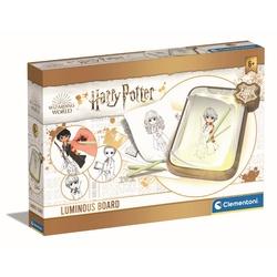 Tableau à dessin Harry Potter