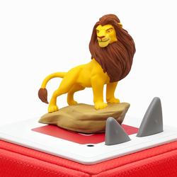 Tonies - Le Roi Lion