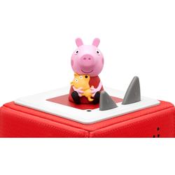Tonies Peppa Pig
