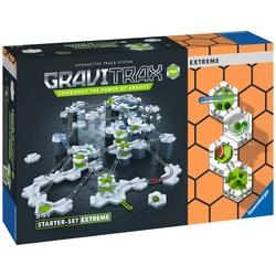 GraviTrax starter set extrême