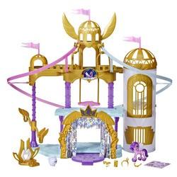 La Maison Royale 56 cm - My Little Pony