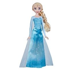 Poupée Poussière d'étoiles - Disney La Reine des Neiges