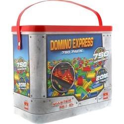 Dominos Express 750 pièces