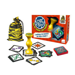 Jungle Speed Edition Spécial