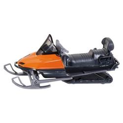 Scooter des neiges
