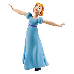 Figurine Wendy