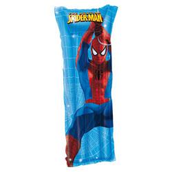Matelas Spiderman