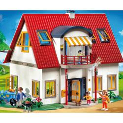 4279- Villa Moderne