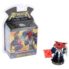 Attacktix Booster Pack Transformers