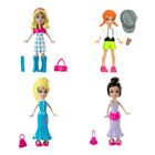 Polly Pocket : La P'tite Polly
