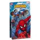 Véhicule Spiderman 3