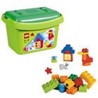 5416-Boîte de briques Duplo