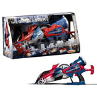 Spiderman 3 Mega blaster