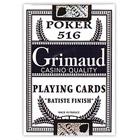 Poker 516