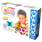 Geomag Baby XL