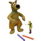 Scooby Magique