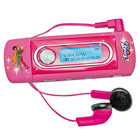 Lecteur MP3 Totally Spies