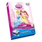 Jeu V.Smile Pro Disney Princesses