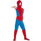Déguisement Spiderman 8-10 ans