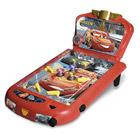 Flipper Cars 2