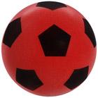 Ballon D20cm