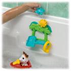 Ile de bain Sophie la girafe