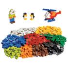 Briques de base Lego de luxe