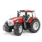 Tracteur Mac Cormick XTX 165