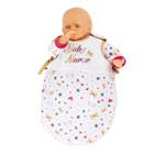 Turbulette Baby Nurse
