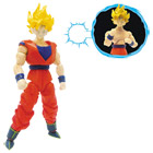 Figurine Dragon Ball Z Assortiment