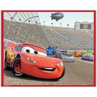 Puzzle 60 pièces Cars