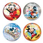 Ballon Mickey Club House